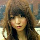 【人気NO.1★】3STEPトリートメント+艶ヴェールカラー+カット