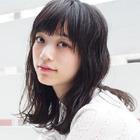 【ヘアケア人気No.1】 カット+ 業界最高峰Aujuaトリートメント 5,980円
