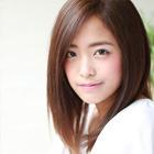 【愛され美髪】 縮毛矯正+カラー 25,920円 ⇒ 17,640円