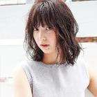 【究極ダメージレス】イルミナカラー+Aujuaトリートメント+カット 10,980円