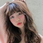 【美髪パーマ第1位】カット+通常パーマ+業界人気Aujuaトリートメント 8,980円