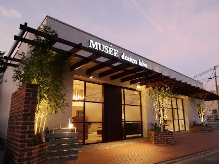 musee design labo3