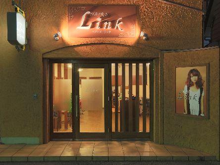 HAIR'S Link 紀三井寺店2