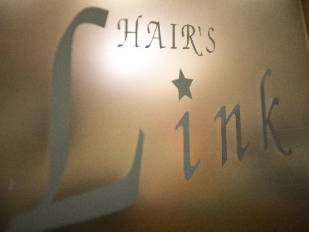 HAIR'S Link 紀三井寺店4