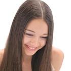 カット+縮毛矯正(ロング)+oggiotto水分補修 19,224円→18,788円