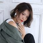 カラー+髪質改善水分補修  9,460円 ~
