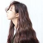 カラー+髪質改善水分補給11,550円→8,960円