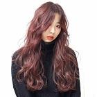 カット+カラー+パーマ+髪質改善水分補給 22,550円→13,760円