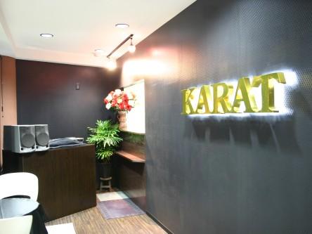 hair make KARAT【ヘアセット専門店】2
