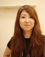 細川 恵美子