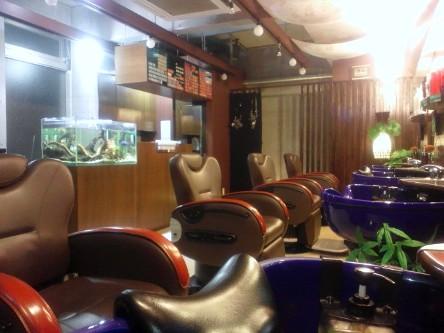 NEO Hair 八広店1