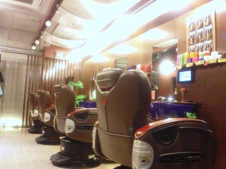 NEO Hair 八広店2