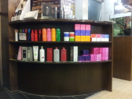 NEO Hair 八広店3