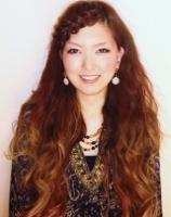 山本 茉子