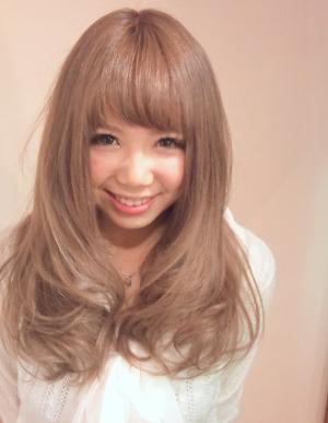 ☆スウィートカール☆