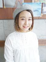 太田 千里