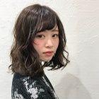 【人気NO.2】ピトレティカスパ+ツヤ髪カラー+カット【15,950円→10,000円】