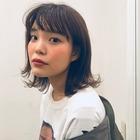 ピトレティカヘッドスパ(ショート)+ピトレティカTR→7,129円