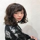ピトレティカ髪質改善トリートメント+頭皮の整体スパ+似合わせカット