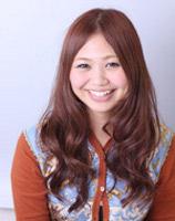 ヨコタ ユカリ