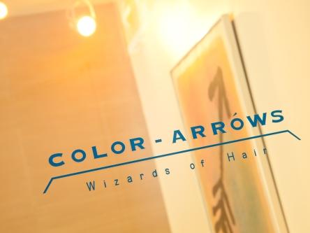 COLOR-ARROWS4
