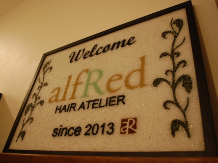 alfRed4