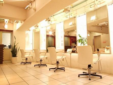 Salon de bika1