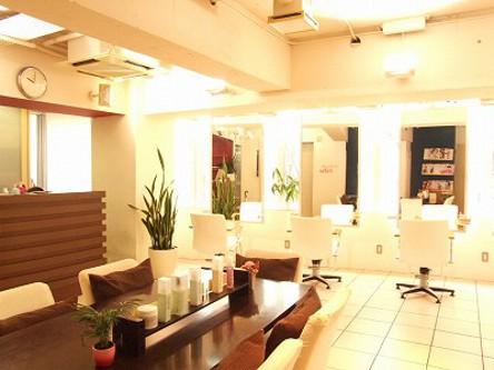 Salon de bika3
