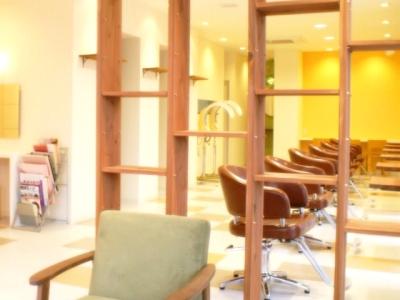 hair design twlation2