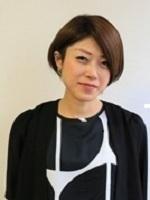 田邊 郁恵