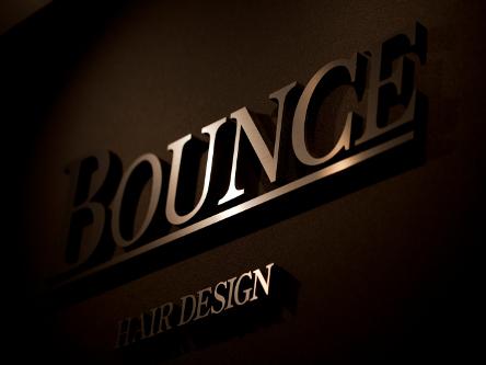 BOUNCE HAIR DESIGN5
