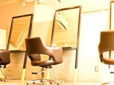 Hair Design Eletta1