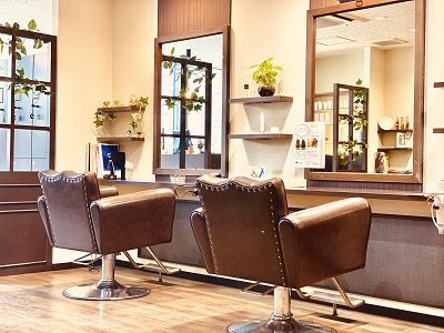 STAYLE hairlife1