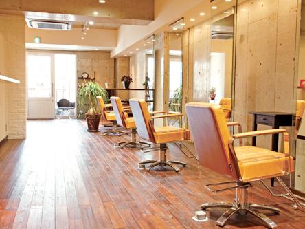 ULHA salon1