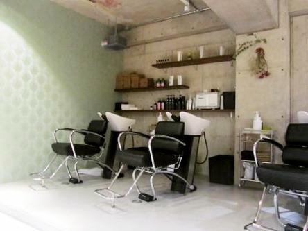ULHA salon2
