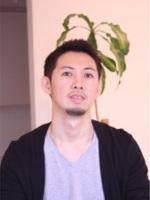 加藤 雄峰