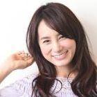 【上質仕上がり】カット+コスメパーマ+生トリートメント 18,700円→14,960円