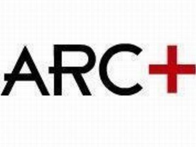 ARC+5