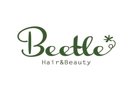 Beetle Hair Beauty3
