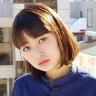 シャンプー+ブロー_KM019