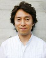 栗田 健一