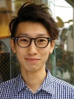director高橋