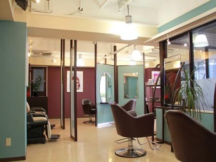 Stellar hair salon1