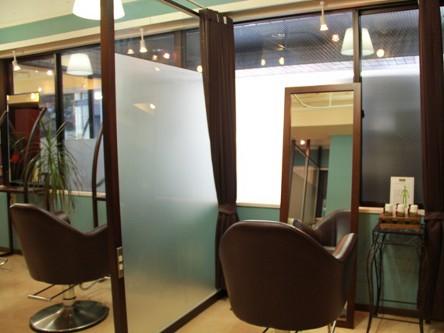 Stellar hair salon2