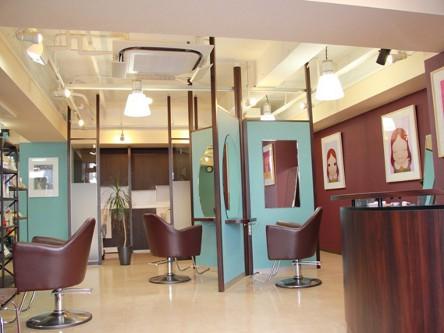 Stellar hair salon4