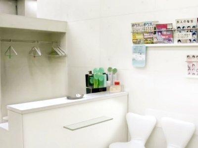 美容室 M&Ps3