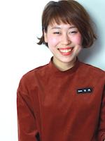 タケウチ アヤノ