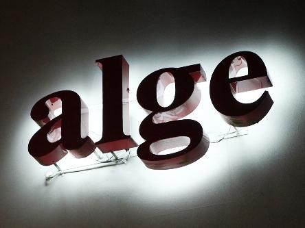 alge5
