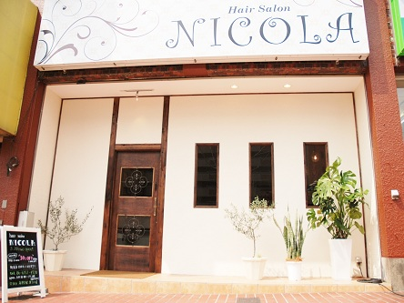 NICOLA5