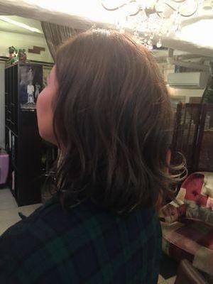 RIDDIM HAIR WORKS